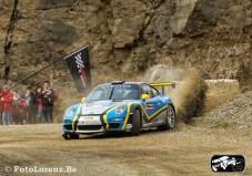 rally wallonie 2015-lorentz-121