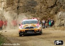 rally wallonie 2015-lorentz-122