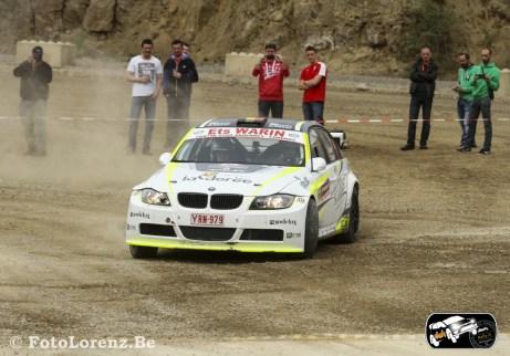 rally wallonie 2015-lorentz-124