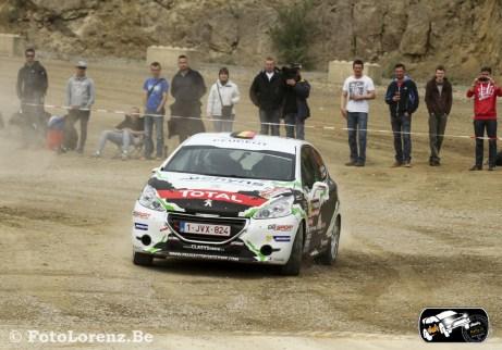 rally wallonie 2015-lorentz-125