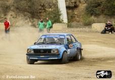 rally wallonie 2015-lorentz-126