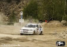 rally wallonie 2015-lorentz-133