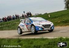 rally wallonie 2015-lorentz-135