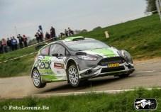 rally wallonie 2015-lorentz-137