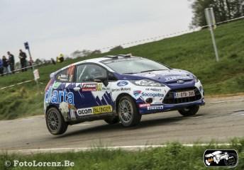 rally wallonie 2015-lorentz-138