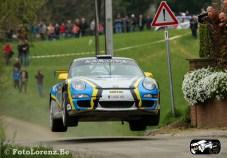rally wallonie 2015-lorentz-146