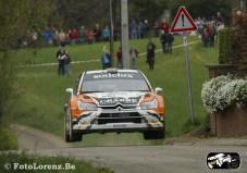 rally wallonie 2015-lorentz-149
