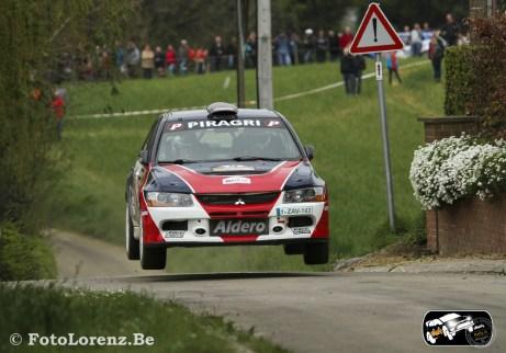 rally wallonie 2015-lorentz-152