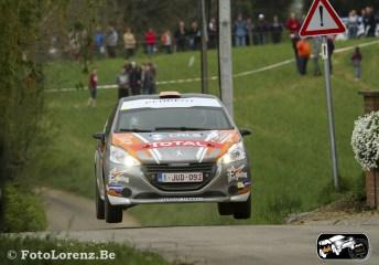 rally wallonie 2015-lorentz-153
