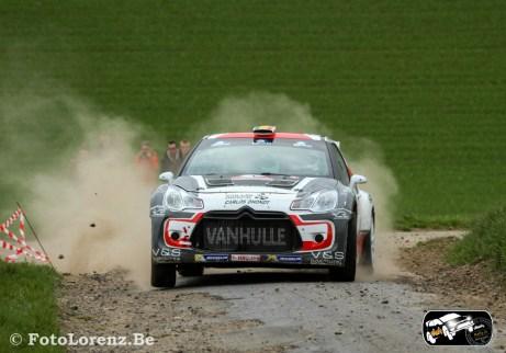 rally wallonie 2015-lorentz-154