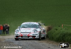 rally wallonie 2015-lorentz-155