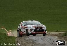 rally wallonie 2015-lorentz-158
