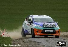rally wallonie 2015-lorentz-159
