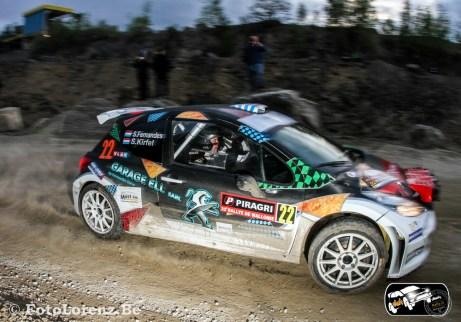 rally wallonie 2015-lorentz-165