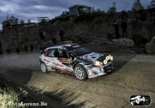 rally wallonie 2015-lorentz-166