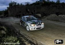rally wallonie 2015-lorentz-169