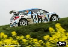 rally wallonie 2015-lorentz-17