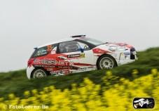rally wallonie 2015-lorentz-19