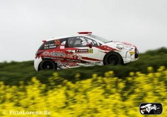 rally wallonie 2015-lorentz-20