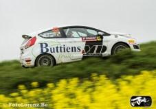rally wallonie 2015-lorentz-21