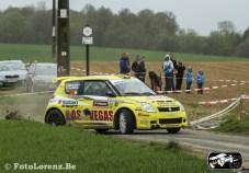 rally wallonie 2015-lorentz-26