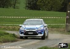 rally wallonie 2015-lorentz-27