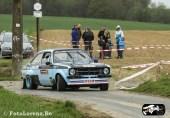 rally wallonie 2015-lorentz-28