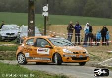 rally wallonie 2015-lorentz-30