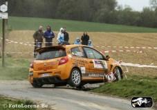 rally wallonie 2015-lorentz-31