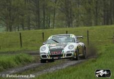rally wallonie 2015-lorentz-34