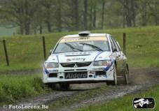 rally wallonie 2015-lorentz-38