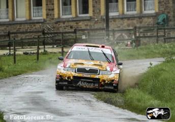rally wallonie 2015-lorentz-40