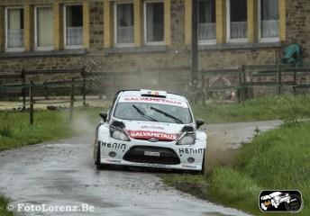 rally wallonie 2015-lorentz-41
