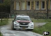 rally wallonie 2015-lorentz-44