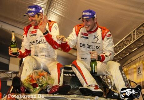rally wallonie 2015-lorentz-52