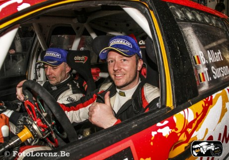 rally wallonie 2015-lorentz-55