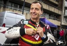 rally wallonie 2015-lorentz-58
