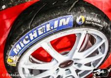 rally wallonie 2015-lorentz-59