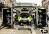 rally wallonie 2015-lorentz-60