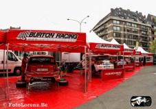 rally wallonie 2015-lorentz-62