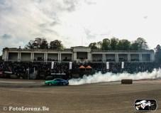 rally wallonie 2015-lorentz-67