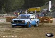 rally wallonie 2015-lorentz-71