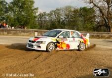 rally wallonie 2015-lorentz-78