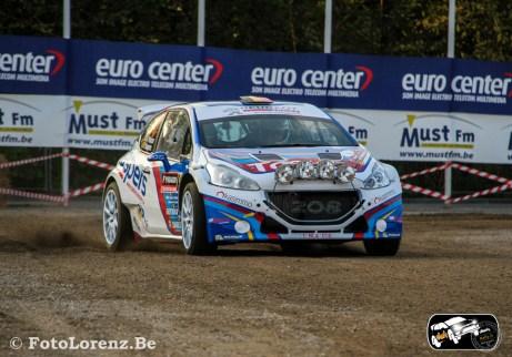 rally wallonie 2015-lorentz-79