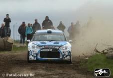 rally wallonie 2015-lorentz-8