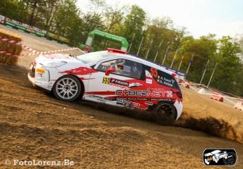 rally wallonie 2015-lorentz-84