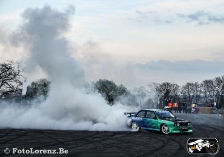 rally wallonie 2015-lorentz-88