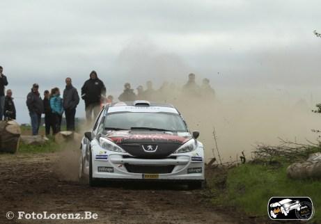 rally wallonie 2015-lorentz-9