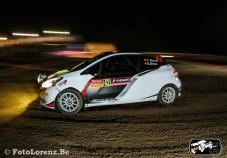 rally wallonie 2015-lorentz-92