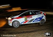 rally wallonie 2015-lorentz-96